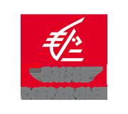 caisse-epargne-logo