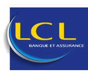 lcl-logo