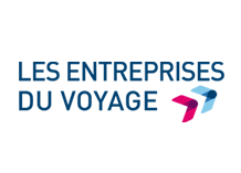 logo-edv