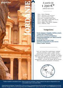 Jordanie modele 2 - avril mai 2022 - version web jpg